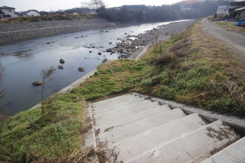 あんぐら不動産 » river cRaft» ...